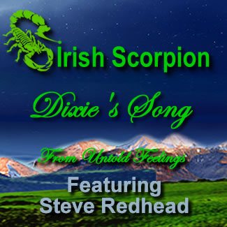 Dixie's Song Single